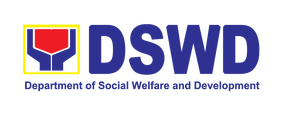 DSWD Field Office III Official Website Logo